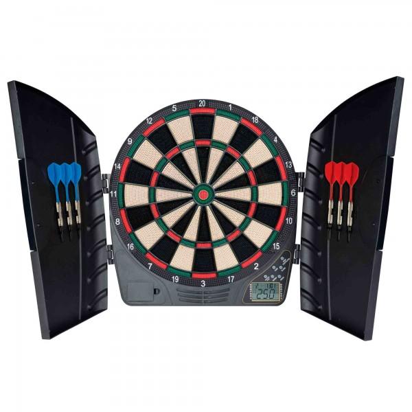 Franklin Electronic Dartboard FS3000