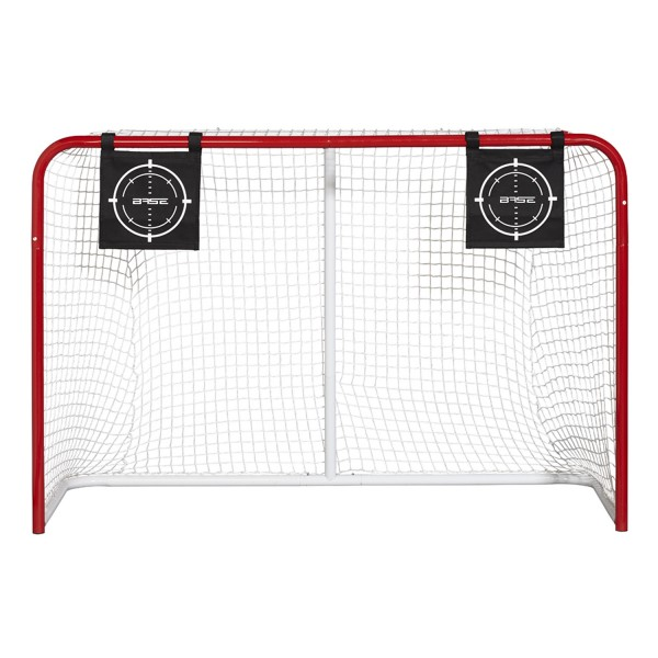BASE Ecken-Schussziel für Hockey