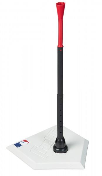 Franklin MLB® Spring Swing Batting Tee