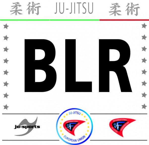 Backnumber JJEU Belarus