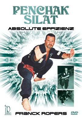 PENCHAK SILAT - absolute Effizienz, DVD 20