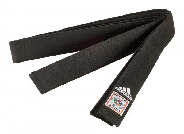 1f812be3ba5f3 adidas Judo Gürtel
