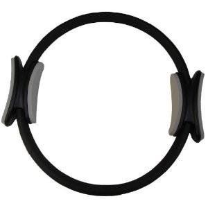 Pilates Ring von Schmidt Sports, 121003