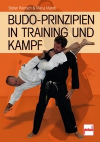 Budo-Prinzipien in Training und Kampf
