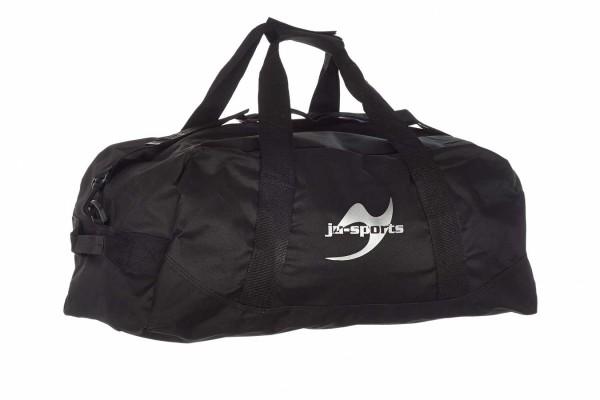 Kindertasche schwarz