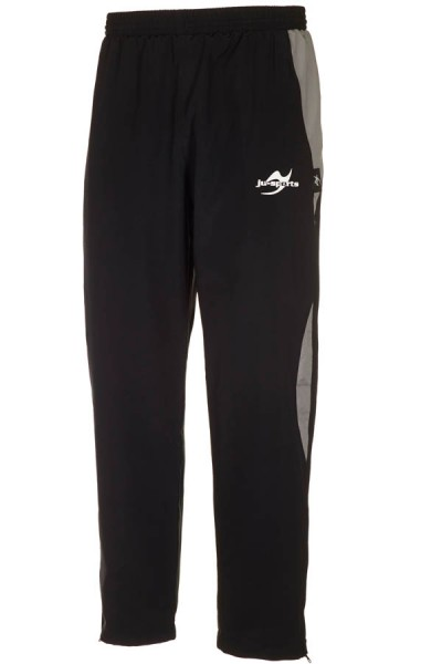 Teamwear Element C1 Hose schwarz