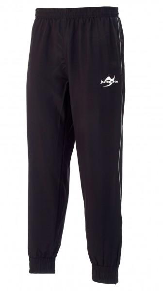 Teamwear Element C2 Hose schwarz