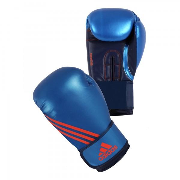 adidas Boxhandschuhe Speed 100, ADISBG100