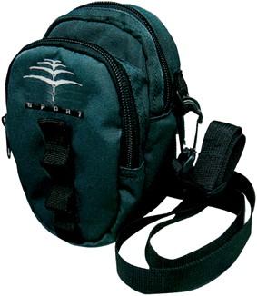"""Spartan Pocket-Tasche """"Xian"""" 23140"""