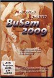 DVD Ju Jutsu Bundesseminar 2009
