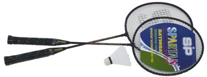 Badminton Set, 2081