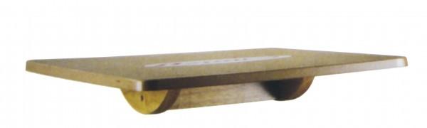Balance Board Holz Rechtecksform 1016