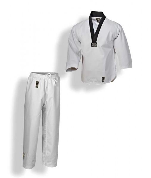 Taekwondoanzug Pro Master