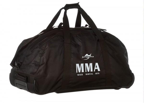 Trolley MMA