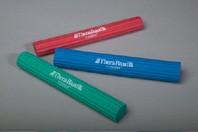 Thera-Band® flexibler Übungsstab