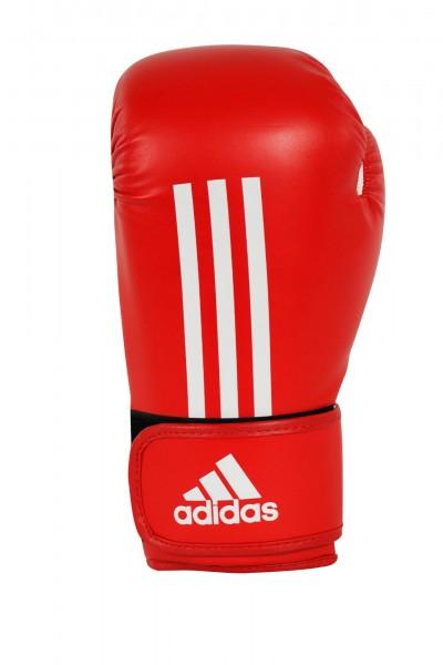 adidas Boxhandschuhe Energy 100 rot, ADIEBG100R