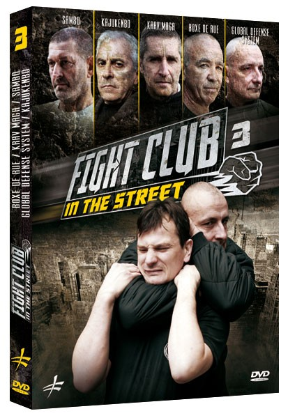 Fight Club in the Street 3 (320)