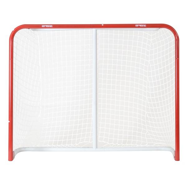 "BASE Street Goal 54"" klappbar (137x112x66 cm), 74611"