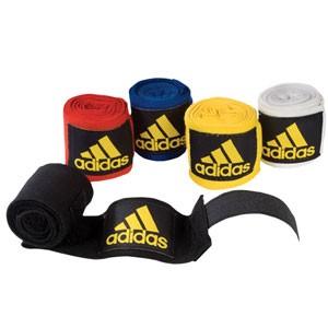 adidas Boxbandage (new AIBA Rules) 4,55m ADIBP031 4.5