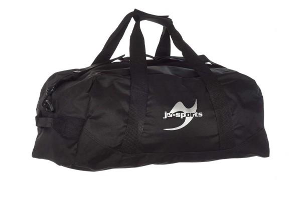 Kindertasche NT5688 schwarz