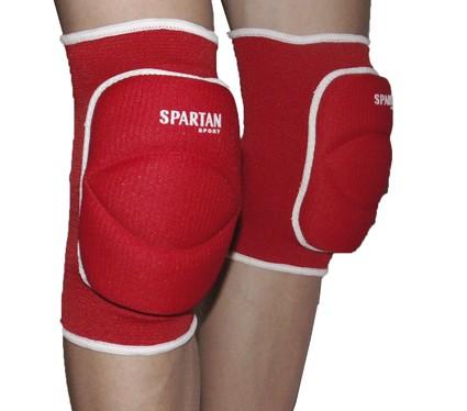 Spartan Volleyball Knieschützer, Senior (144)