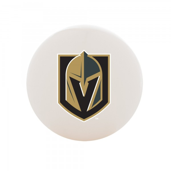 "NHL Streethockey-Ball ""Vegas Golden Knights"", F35"