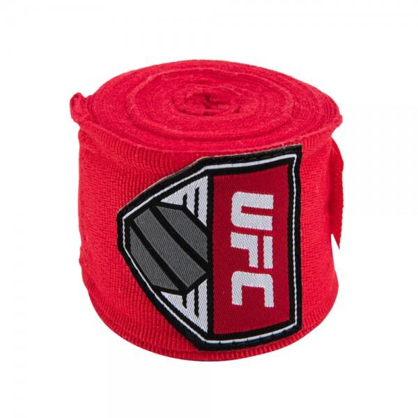 UFC Contender Boxbandagen 4,5 m
