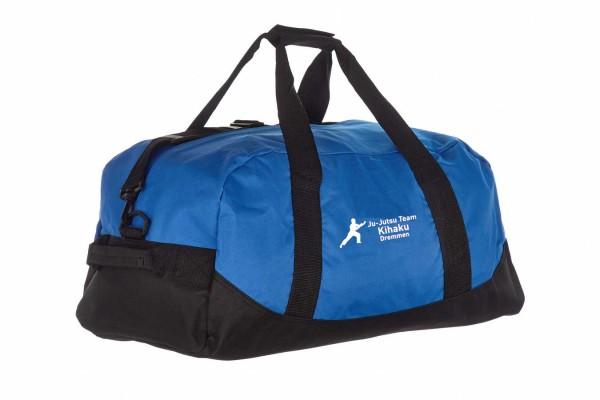 Kindertasche - Kihaku Dremmen NT5688royal