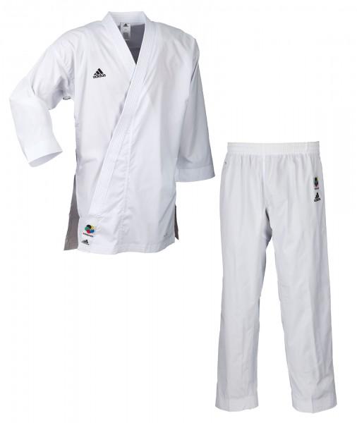 adidas Karateanzug adiLight, K191SK