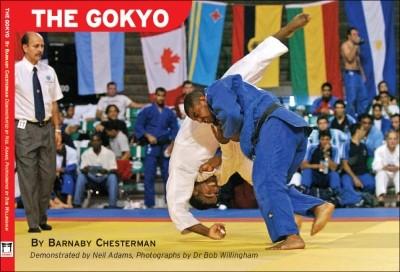 The Gokyo