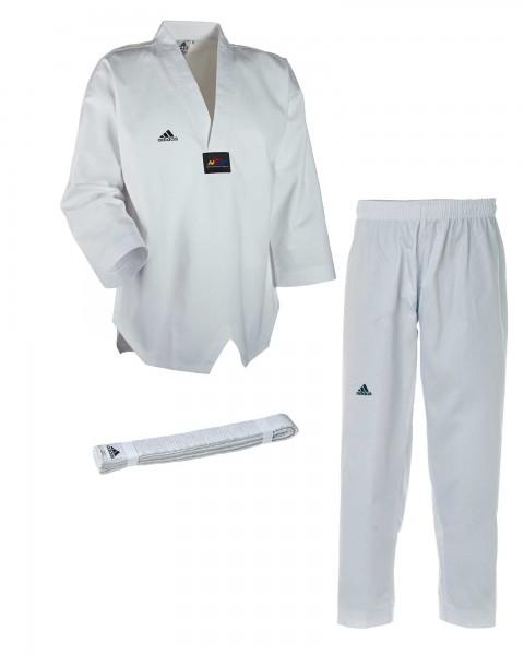 adidas Taekwondoanzug, Adi Start ADITS01