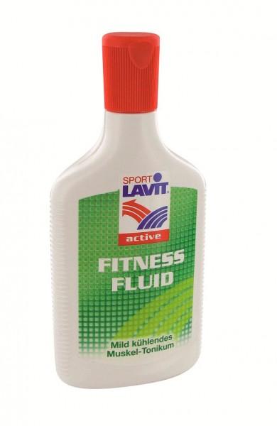 SPORT-LAVIT - Fitnessfluid 200ml