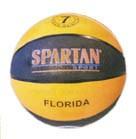 Basketball Florida 31