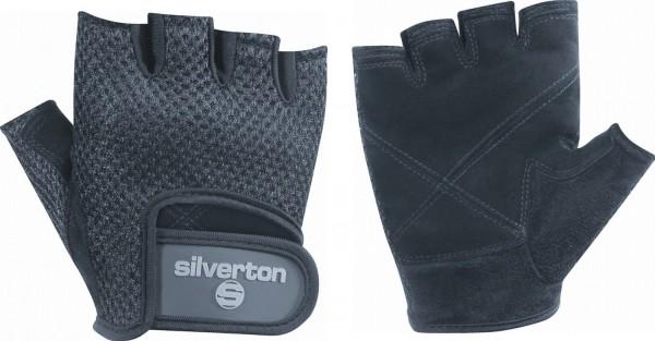 "Silverton Trainingshandschuh ""Pro"", 43110"