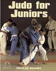 Judo for juniors