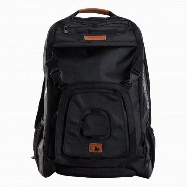 """Franklin Baseball Tasche """"Traveller Plus"""""""