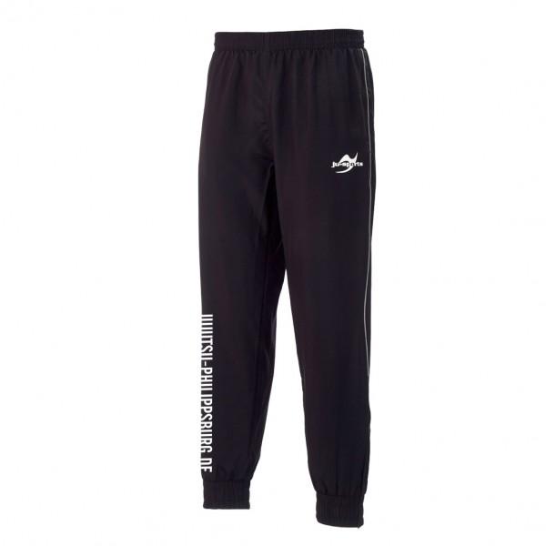 Philippsburg Teamwear Element C2 Hose schwarz