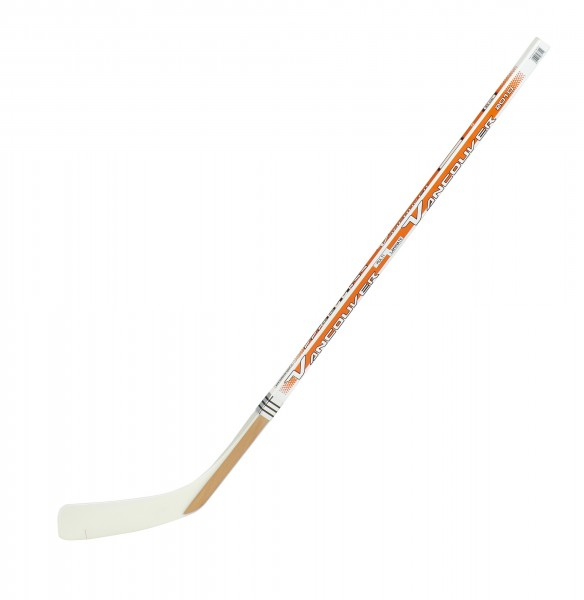 """Eishockeyschläger Vancouver Kids 95 cm """"2010"""""""