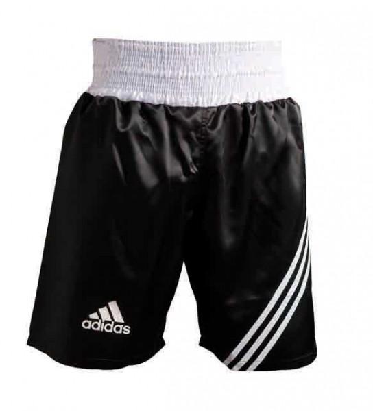 adidas Multi Boxing Short ADISMB02