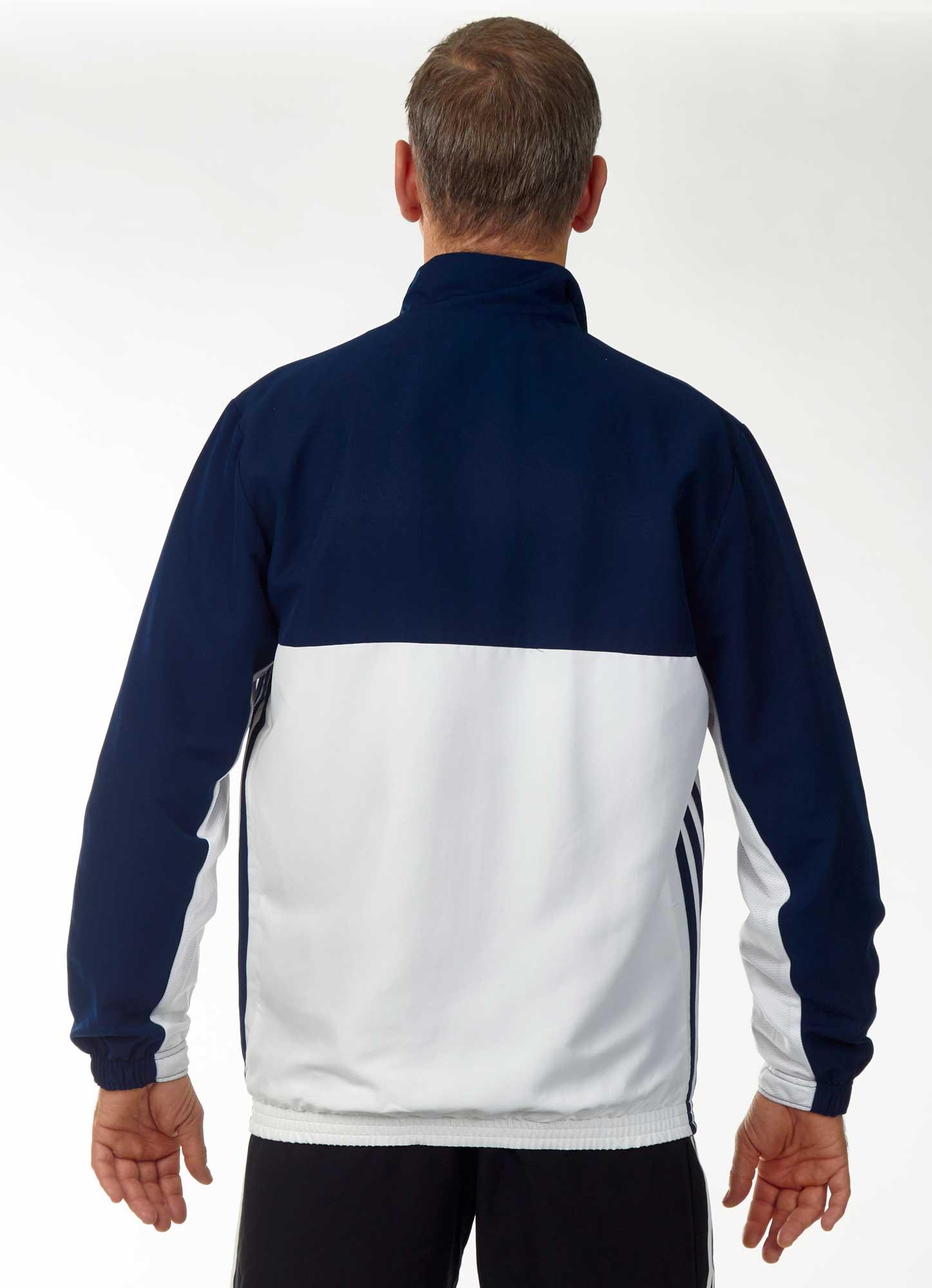 Adidas Dragon CF I blauweiss ab 42,99 ?   Preisvergleich