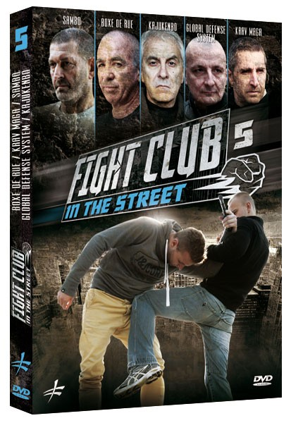 Fight Club in the Street 5 (324)