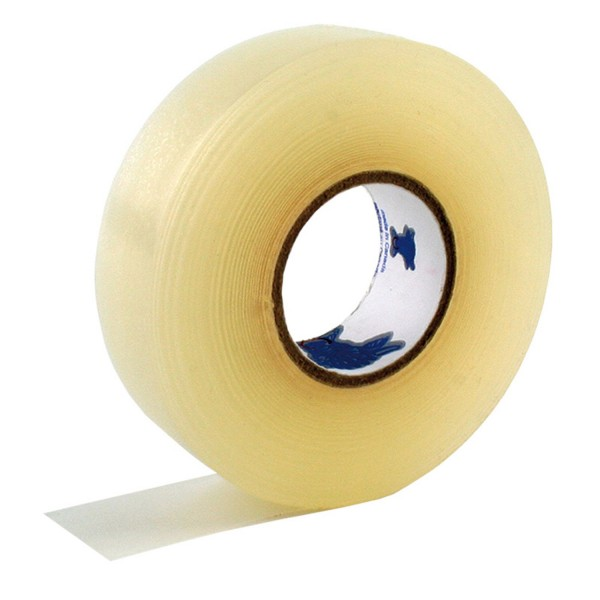 North American PVC Tape 36 mm/30m - Hockey-Schlägertape