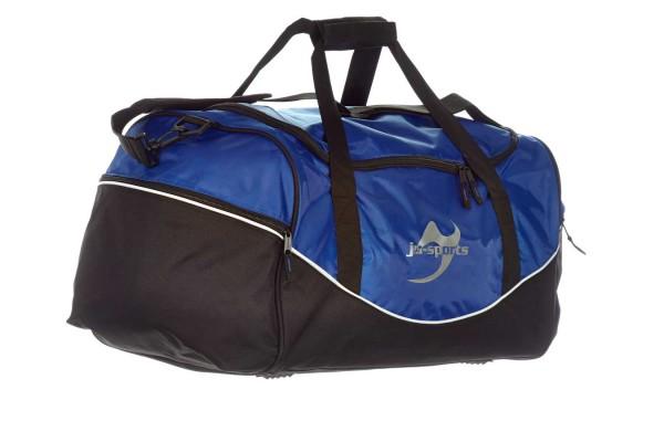 Tasche Team QS70 blau/schwarz