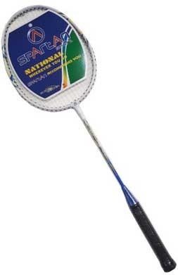 """Badmintonschläger """"Bossa"""", 2093"""