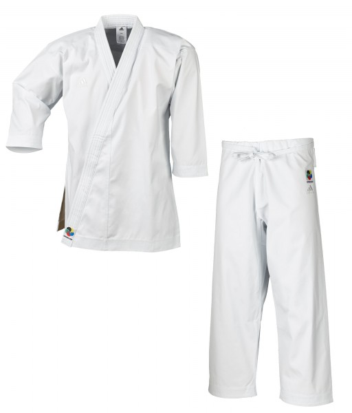 adidas Karateanzug Yawara, K900J