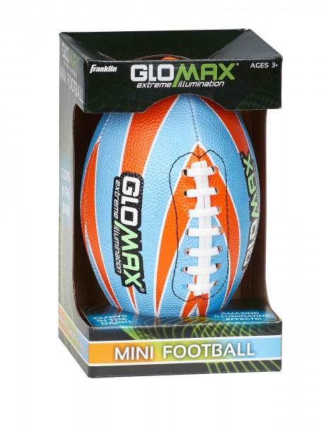 Franklin Glomax ® Mini Football