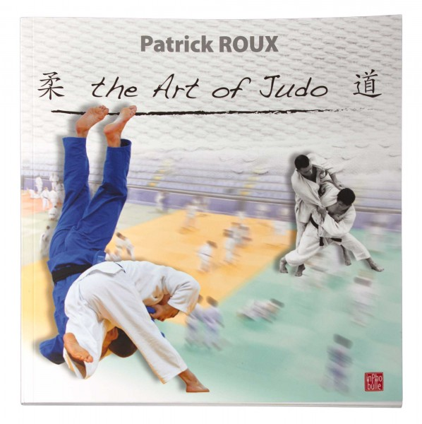 The art of Judo