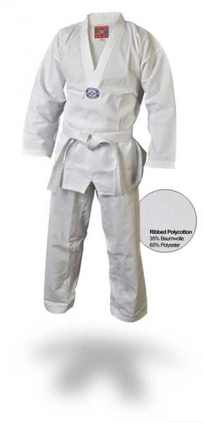 Taekwondoanzug Chagi